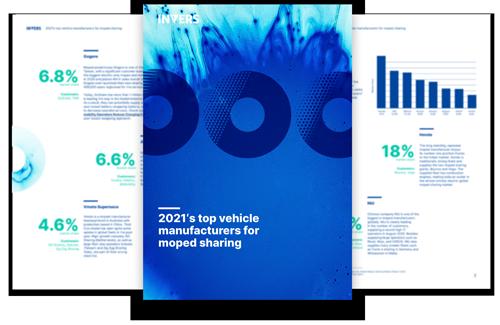 ePaper-top-moped-oems-2021-500